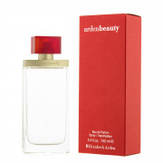 Elizabeth Arden Beauty EDP 100 ml W