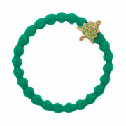By Eloise London Gold Bling Christmas Tree Emerald Green
