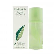 Elizabeth Arden Green Tea EDT 100 ml W