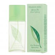 Elizabeth Arden Green Tea EDT 50 ml W