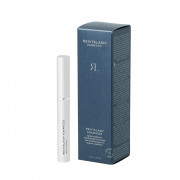 RevitaLash RevitaLash® Advanced Conditioner 3,5 ml