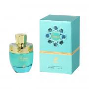 Afnan Rare Tiffany EDP 100 ml W