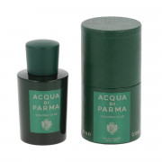 Acqua Di Parma Colonia Club EDC 20 ml UNISEX