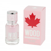 Dsquared2 Wood for Her EDT 30 ml W