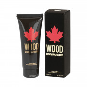 Dsquared2 Wood for Him ASB 100 ml M