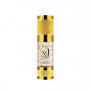 Di Angelo Cosmetics No.1 Gold Hyaluron Skin Serum For Intense Hydration 30 ml