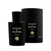 Acqua Di Parma Leather EDP 100 ml UNISEX