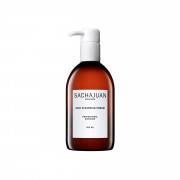 Sachajuan Hair Cleansing Cream 500 ml