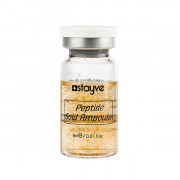 Stayve EGF Peptide Gold Ampoule 8 ml