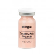 Stayve Dermawhite Ampoule No.1-2 Light Rose 8 ml