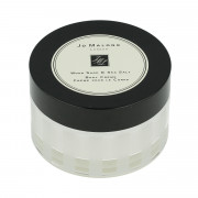 Jo Malone Wood Sage & Sea Salt BC 175 ml UNISEX