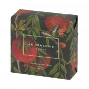 Jo Malone Pomegranate Noir tuhé mýdlo 100 g UNISEX