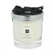 Jo Malone Nectarine Blossom & Honey parfémovaná svíčka 200 g UNISEX