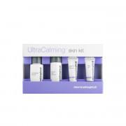 Dermalogica UltraCalming Skin Kit