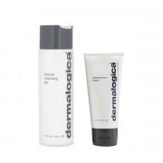 Dermalogica Special Cleansing Gel 250 ml + PreCleanse Balm 90 ml