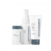 Dermalogica Hydrate & Glow Kit