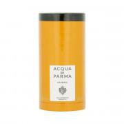 Acqua Di Parma Barbiere olej na holení 30 ml M