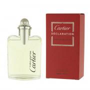 Cartier Déclaration EDT 50 ml M