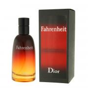 Dior Christian Fahrenheit EDT 50 ml M