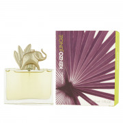 Kenzo Jungle L Elephant EDP 30 ml W