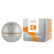 Hugo Boss In Motion EDT 90 ml M