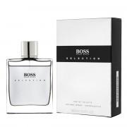 Hugo Boss Selection EDT 90 ml M