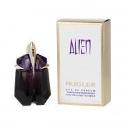 Mugler Alien EDP 30 ml W