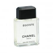 Chanel Egoiste Pour Homme EDT 50 ml M