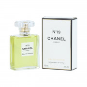 Chanel No 19 EDP 50 ml W