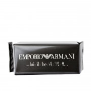 Armani Giorgio Emporio He EDT 50 ml M