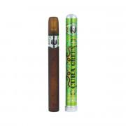 Cuba Green EDT 35 ml M