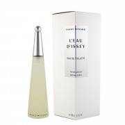 Issey Miyake L'Eau d'Issey EDT 100 ml W