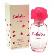 Gres Cabotine Rose EDT 50 ml W