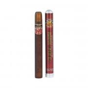 Cuba Brown EDT 35 ml M