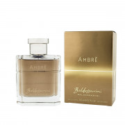 Baldessarini Ambré EDT 90 ml M