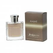 Baldessarini Ambré EDT 50 ml M