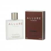 Chanel Allure Homme AS 100 ml M