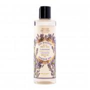 Panier des Sens Relaxing Lavender SG 250 ml W