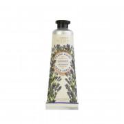 Panier des Sens Relaxing Lavender krém na ruce 30 ml W