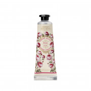 Panier des Sens Rejuvenating Rose krém na ruce 30 ml W