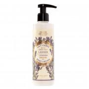 Panier des Sens Relaxing Lavender BL 250 ml W