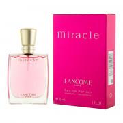 Lancome Miracle pour Femme EDP 30 ml W