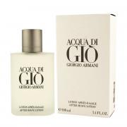 Armani Giorgio Acqua di Gio Pour Homme AS 100 ml M