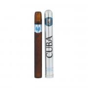 Cuba Blue EDT 35 ml M