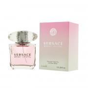 Versace Bright Crystal EDT 30 ml W