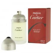 Cartier Pasha de Cartier EDT 50 ml M