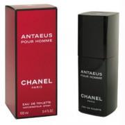 Chanel Antaeus EDT 50 ml M