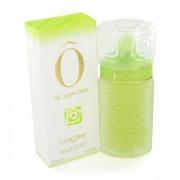 Lancome O de Lancome EDT 125 ml W