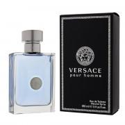 Versace Pour Homme EDT 100 ml M