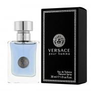 Versace Pour Homme EDT 30 ml M